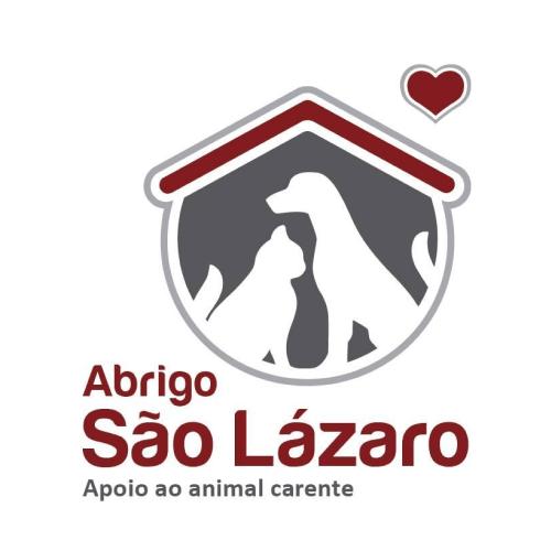Logo abrigo