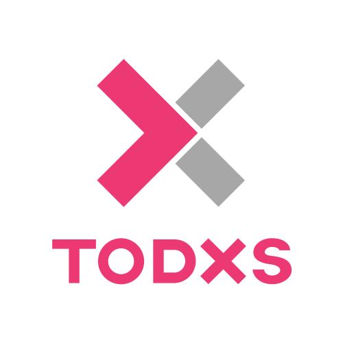 Logo todxs