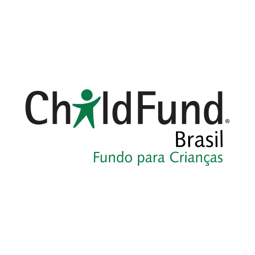 Logo childfund