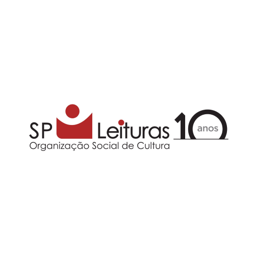 Logo spleituras