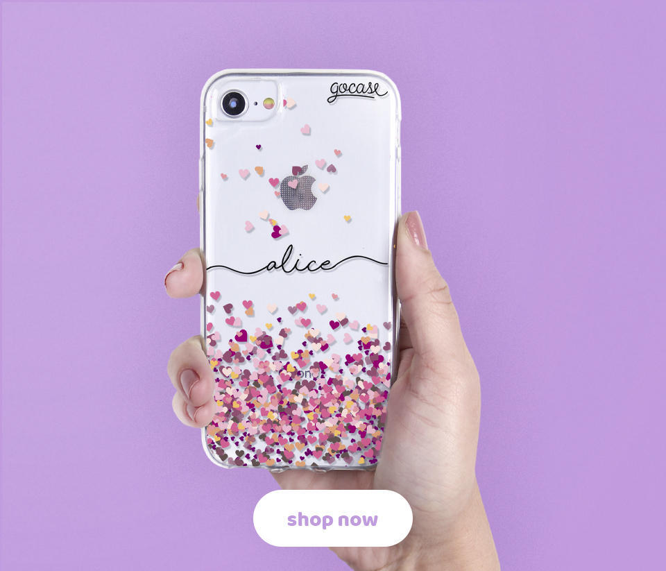 Best Selling Phone Cases
