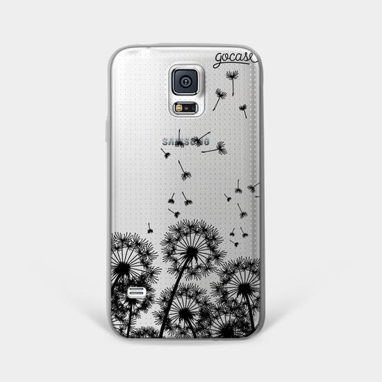 Product esperanca galaxys5