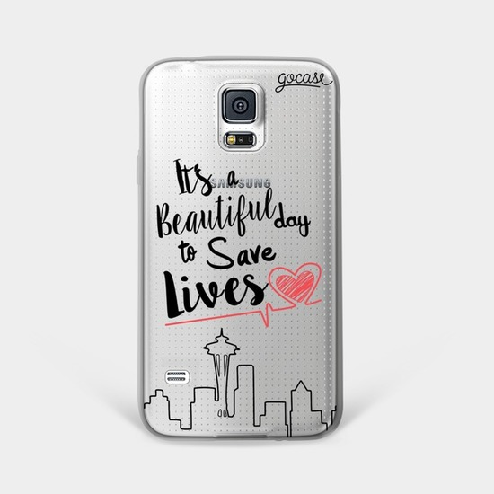 Product savelives galaxys5