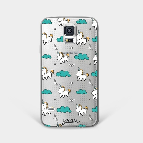 Product unicornios galaxys5