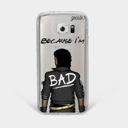 Bad Phone Case