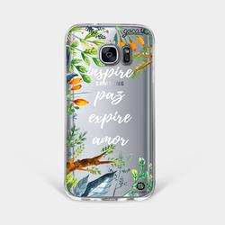 Capinha para celular Inspire
