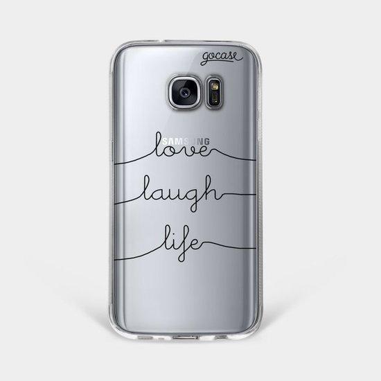 Product lovelaughlife galaxys7edge