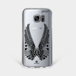 Wings  Phone Case