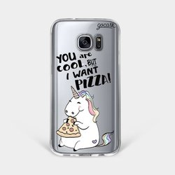 Favorite Pizza Phone Case