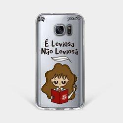 Capinha para celular Leviosa