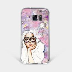 Dreamer  Phone Case