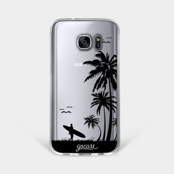 Take It Easy Phone Case