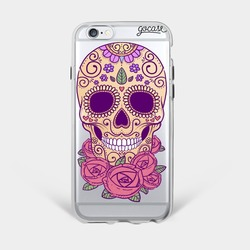 Calavera Phone Case