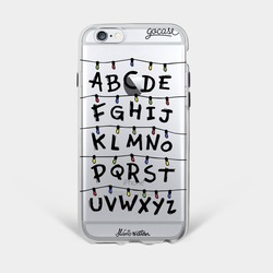 Lights Phone Case