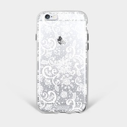 Lace Phone Case
