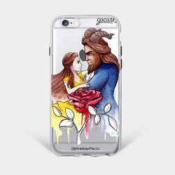True Love Phone Case