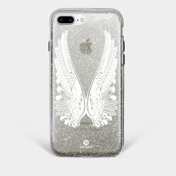 Capinha para celular Angel