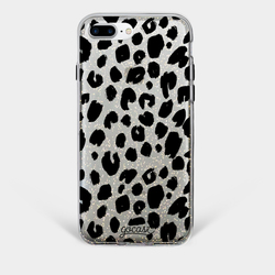 Stains Phone Case