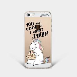 Favorite Pizza Phone Case