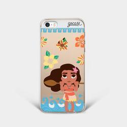 Sea of Adventures Phone Case