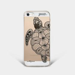 Turtle Phone Case