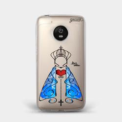 Capinha para celular Amém