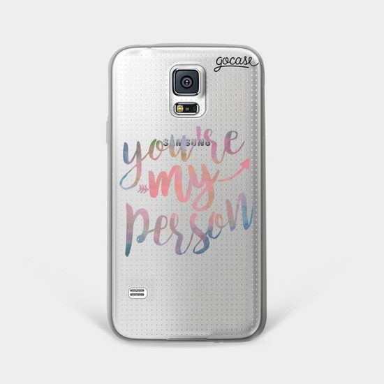 Product myperson galaxys5
