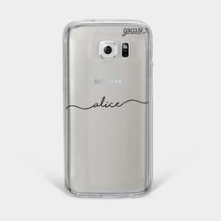 Case Handwritten Phone Case