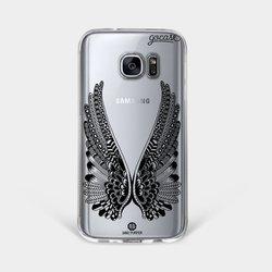 Wings  Phone Case