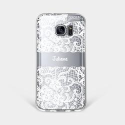 Gorgeous Lace Phone Case