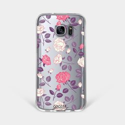 Decor Phone Case