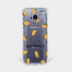 Tacos Phone Case