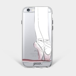 Ballet Phone Case