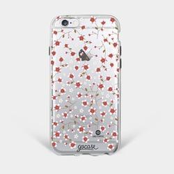 Cherry Flower Phone Case