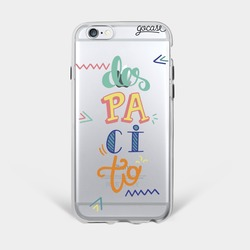 Despacito Phone Case
