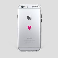 Forever Love -  Handwritten Phone Case