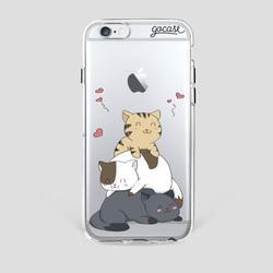 Cuteness Phone Case