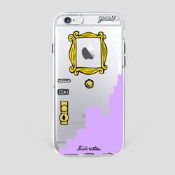 Friends Phone Case