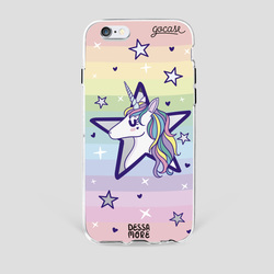 Star Unicorn  Phone Case