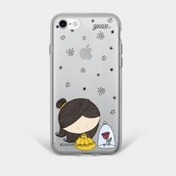 Bella Phone Case