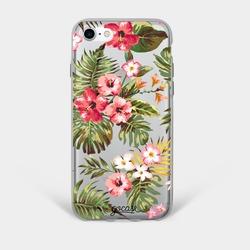 Floral Phone Case