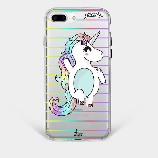 Product unicorniofabuloso iphone7plus