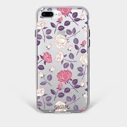 Decor Phone Case