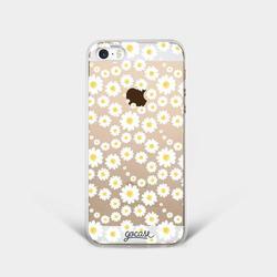 Daisies Phone Case