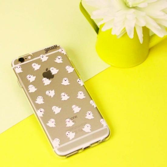coque iphone 6 snapchat