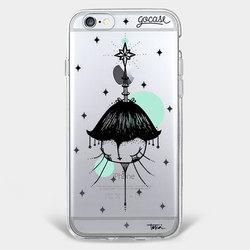 Capinha para celular Estrela de Mim
