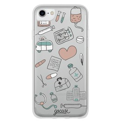 Medical Things Phone Case