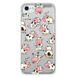 Cows Phone Case