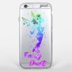 Fairy Dust Phone Case