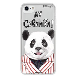 Caramba Phone Case